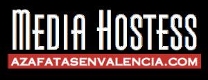 azafatas-valencia-logo